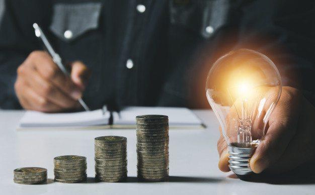 У новому році енергетикам Херсонщини нанесені збитки на сотні тисяч гривень