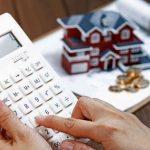На Херсонщині субсидію отримують понад 67 тисяч домогосподарств