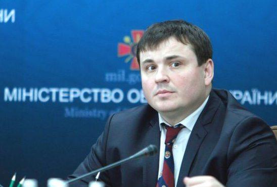 Екс-губернатор Херсонщини увійшов у п'ятірку найвпливовіших політиків України