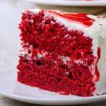Рецепт найромантичнішого торта до Дня закоханих