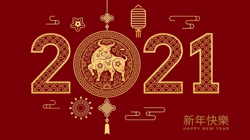 Китайський новий рік: що треба про нього знати