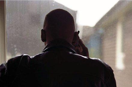 Херсонські поліцейські притягнули до відповідальності чоловіка, який «замінував» школу