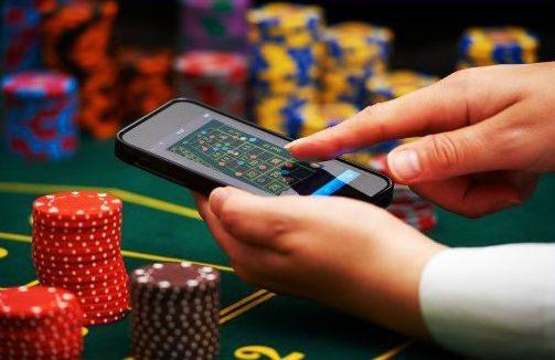 Горячий рейтинг онлайн казино Украины для активных игроков