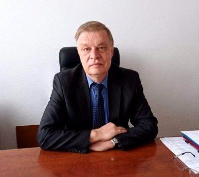 Заступник міського голови розповів про діяльність ЖКГ Херсона