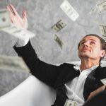 На Херсонщині 44 офіційних мільйонери