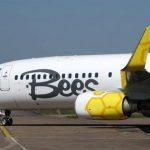 В июне планируют запустить авиарейсы из Херсона в Тбилиси