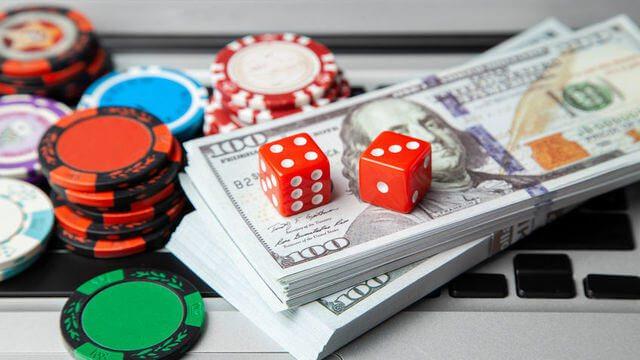 Как можно играть в казино без денег