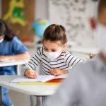 Навчання у херсонських школах закінчиться до 10 червня