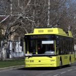 У Херсоні тимчасово зміняться маршрути руху автобусів і тролейбусів