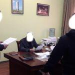 Високопоставлений поліцейський підозрюється у збройному нападі на єгеря біосферного заповідника Херсонщини