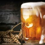 На Херсонщині пиво стало «джерелом» незаконного податкового кредиту