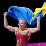 Херсонські борчині здобули медалі на Poland Open-2021