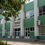 Херсонський виш призупиняє співпрацю з освітніми закладами Білорусі