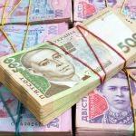Херсонці можуть долучатися до розподілу громадського бюджету