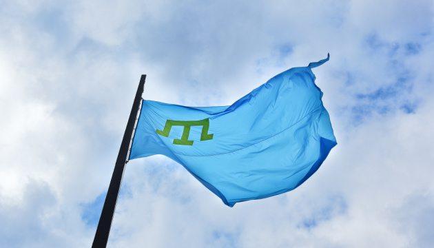 На Херсонщині у День кримськотатарського прапора проведуть автопробіг