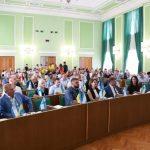 Понад 1,5 мільйона гривень на «Чорноморську казку» виділили з обласного бюджету Херсонщини