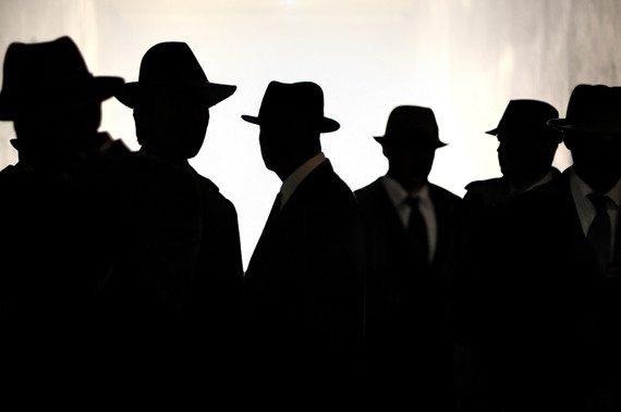 злочинна група