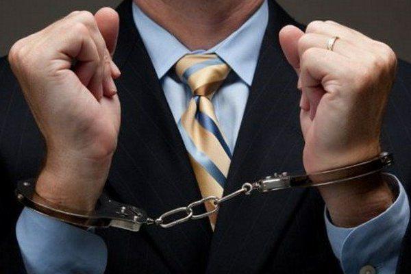 На Херсонщині керівник комунального закладу опинився на лаві підсудних