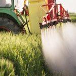 """На Херсонщині хочуть обмежити використання агрохімікатів в межах буферної зони """"Асканії-Нової"""""""
