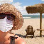 На Херсонщині за добу виявили 7 випадків захворювання на COVID-19