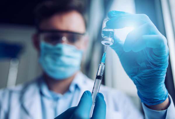 За добу на Херсонщині виявили 30 нових випадків COVID-19