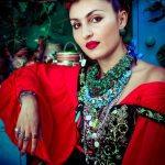 Всемирноизвесная оперная певица раскритиковала инициативу местных властей