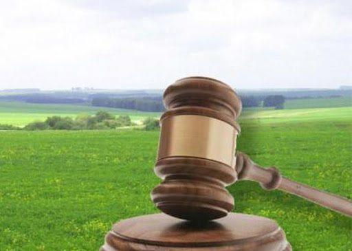 На Херсонщині через суд відстоюватимуть землю для навчального закладу