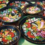Майстрів декоративно-ужиткового мистецтвва запрошують до участі в обласному конкурсі