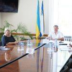 Облрада: 372 кисневі концентратори отримають заклади охорони здоров'я Херсонщини