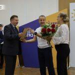 Херсонцям вручили звання «Почесний громадянин міста»