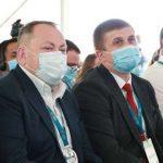 """Глава Херсонского облсовета собирает """"компромат"""" на губернатора"""
