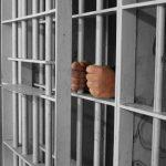 Жителя Брилівки, підозрюваного у скоєнні тяжкого злочину, затримали