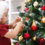 Херсонці зможуть придбати новорічну ялинку з 15 грудня