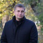 За результатами соціологічного дослідження Сергій Козир є лідером проміжних виборів по 184 округу