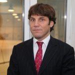 Звання для почесного консула Швеції в Україні виявилося фейком